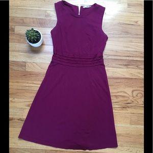 💕 41Hawthorn dress 💕 size Small